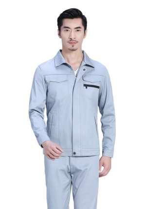 北京工作服装厂家告诉你如何区分正装和职业装的区别